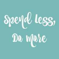 2017: Spend Less, Do More