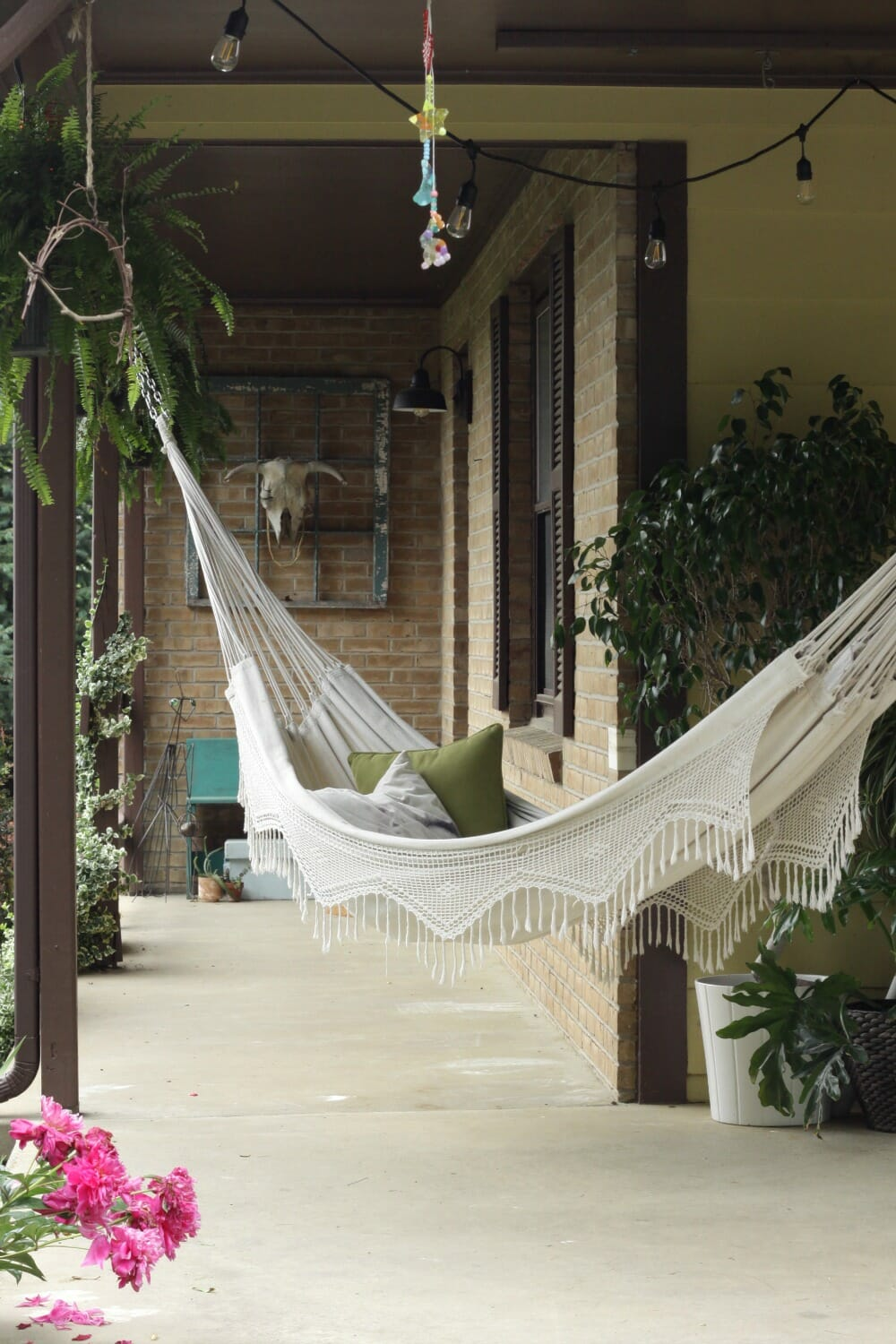 porch popular sets and ideas furniture hammock chair outdoor marvelous swing two picture for stand sxs