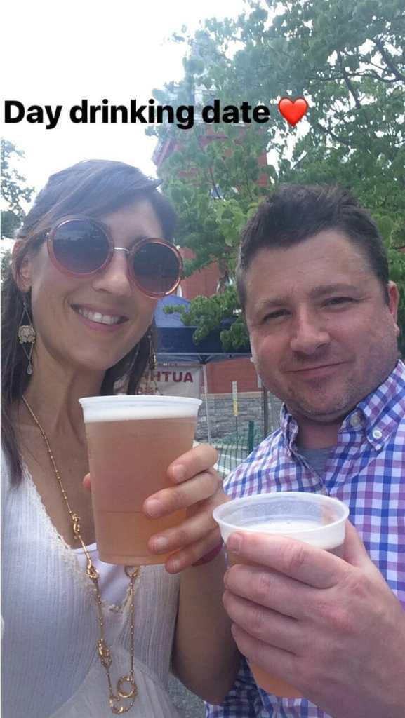 Shepherdstown Street Fest