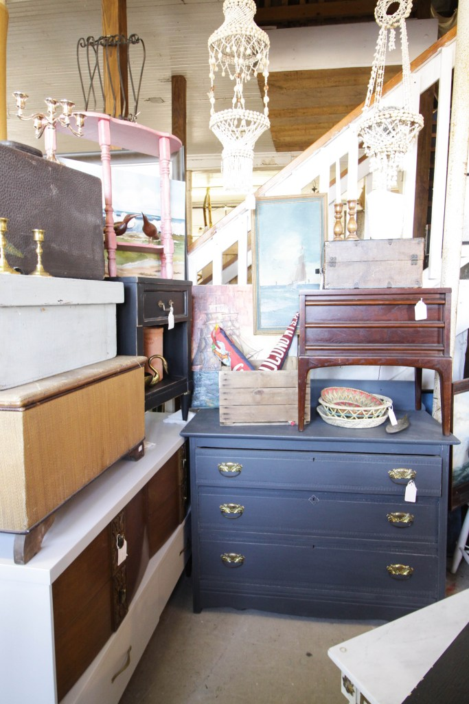 dresser available drawer pieces appalachian wert hot discontinued van buys mirror and these bedrooms cherry only clearance