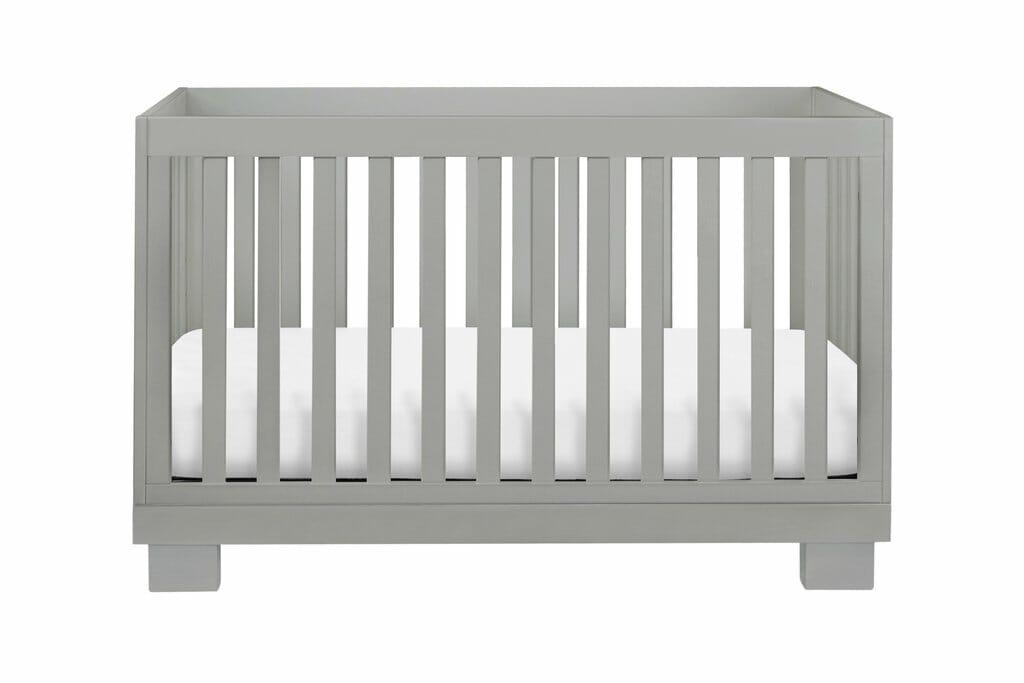 Modo Crib