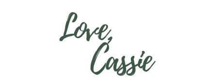 love-cassie-2