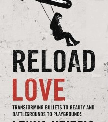 Reload Love: When You Can't Look Away