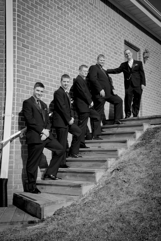 Cassie-Mulheron-Photography-Brian-and-Heather-wedding-westminister-maryland048
