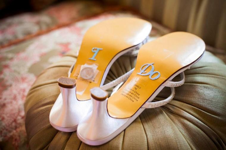 Cassie-Mulheron-Photography-Leighanne-Wedding-Frederick-Maryland011
