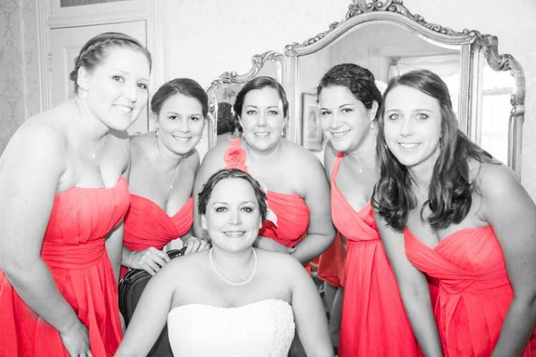 Cassie-Mulheron-Photography-Leighanne-Wedding-Frederick-Maryland012