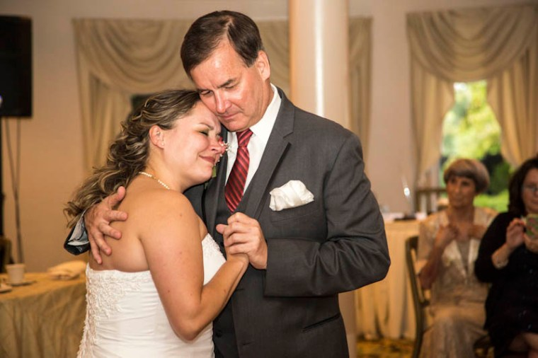 Cassie-Mulheron-Photography-Leighanne-Wedding-Frederick-Maryland032