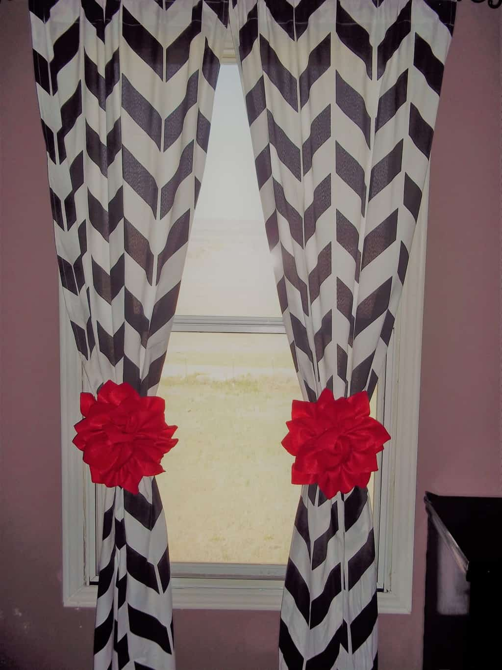 Cheap And Easy Craft Projects