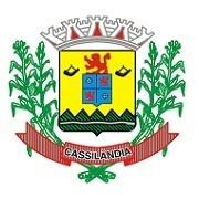 Prefeitura abre licitação para adquirir produtos e materiais de informática