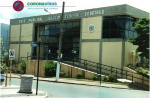MP recomenda, em Cassilândia, designar fiscais para garantir lisura de contratos