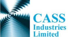 CASS Industries Ltd.