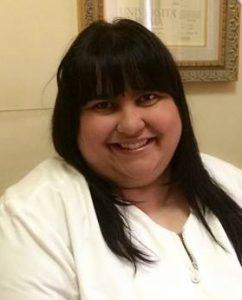 La Dottoressa Rongione, dello Studio Odontoiatrico Rongione, ci parla dele curiosità sul mondo dei denti