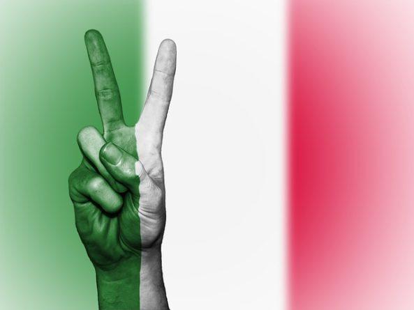 Festa della Repubblica Italiana, 2 giugno