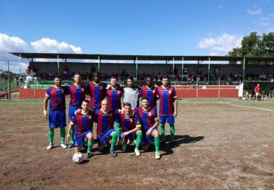 Promozione – Il Real Cassino all'inglese: 2-0 sul Paliano