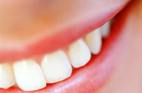 denti cassino