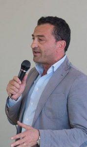 Dino Secondino
