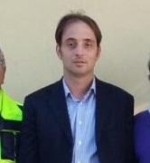 Alessio Ranaldi