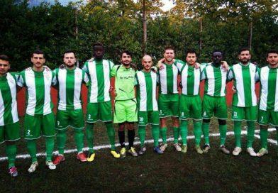 Promozione – Il Real Cassino pareggia col Terracina: è 0-0