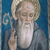 S. Benedetto