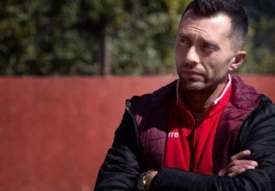 """Promozione – Real Cassino, Zollo alza la guardia: """"Niente proclami, lavoriamo per dare fastidio"""""""