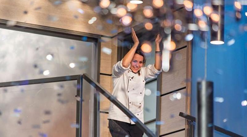 carlotta delicato vincitrice hells kitchen italia 2016 approfondimento