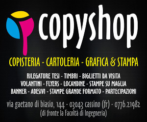 copyshop-cassino-300x250