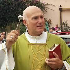 Don Cesare Donati