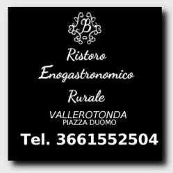 ristoro-enogastronomico-rurale-300