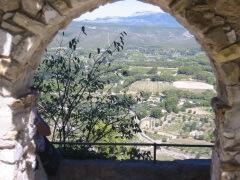Le-Castellet