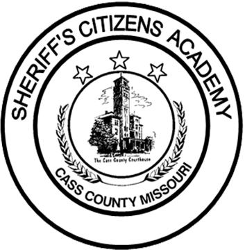 County Sheriff Coloring Pages Coloring Coloring Pages