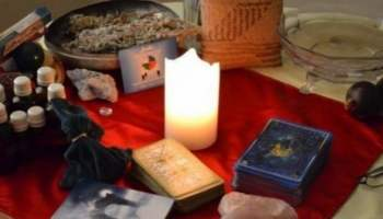 Breakup Spells | Free online breakup spells by cast a spell