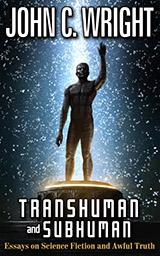 transhuman_256
