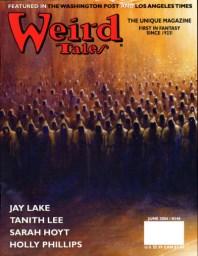 weird_tales_200606_n340