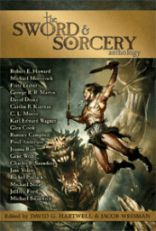 SwordSorcery