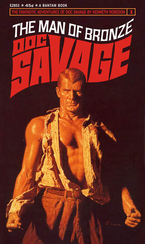 300px-The_Man_of_Bronze_(cover)