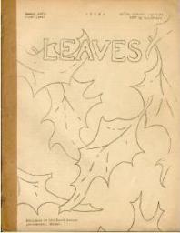 leaves_1937sum_n1