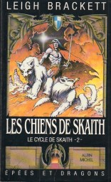 Hounds of Skaith France
