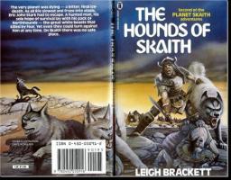 Hounds of Skaith U.K.