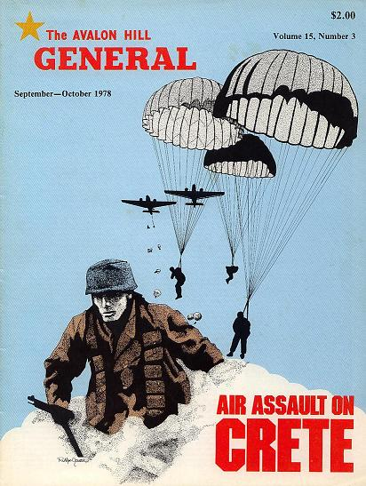 Air Assault Image 2