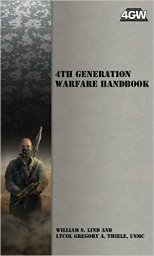 4th Generational Warfare Handbook