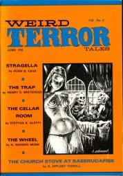 weird_terror_tales_1970fal_n3