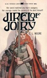 JRLJRY1969