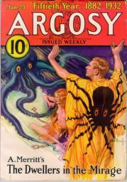 argosy_19320123