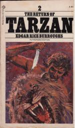 Book-Review-The-Return-of-Tarzan-by-Edgar-Rice-Burroughs