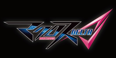 macross_delta_logo_small