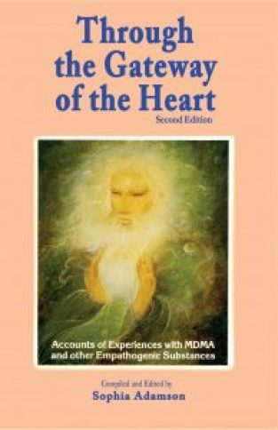 Through the Gateway of the Heart