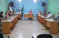 Quadra para Novo Horizonte e mudanças na Previdência marcam pautas da Casa