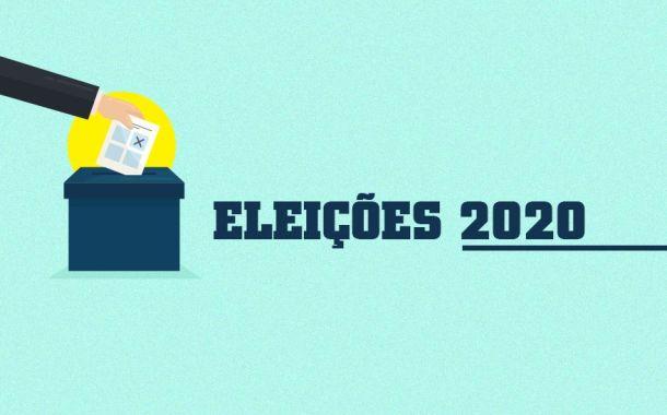 Reeleitos e eleitos são diplomados
