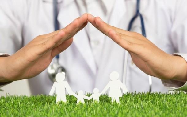 Lourival cobra implementação do Programa Remédio em Casa