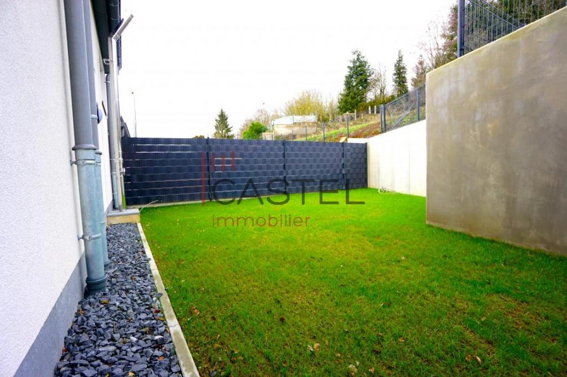 Vente  Luxembourghamm  2 chambres  795 000 euros  Castel